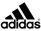 adidaspng